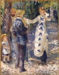 法國藝術節