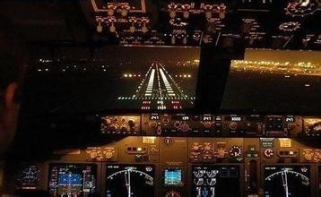 直升飞机构造图解,直升飞机,私人直升飞机(第4页)_点 ...